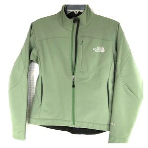 Small Ladies North Face jacket